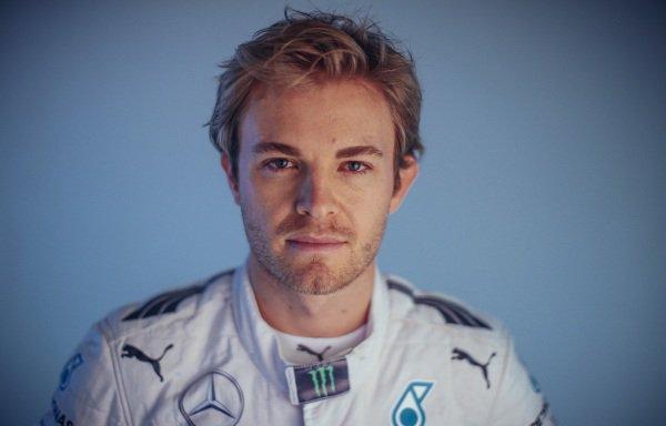 Nico Rosberg si ritira clamorosamente dalla Formula 1: la lettera dell'addio