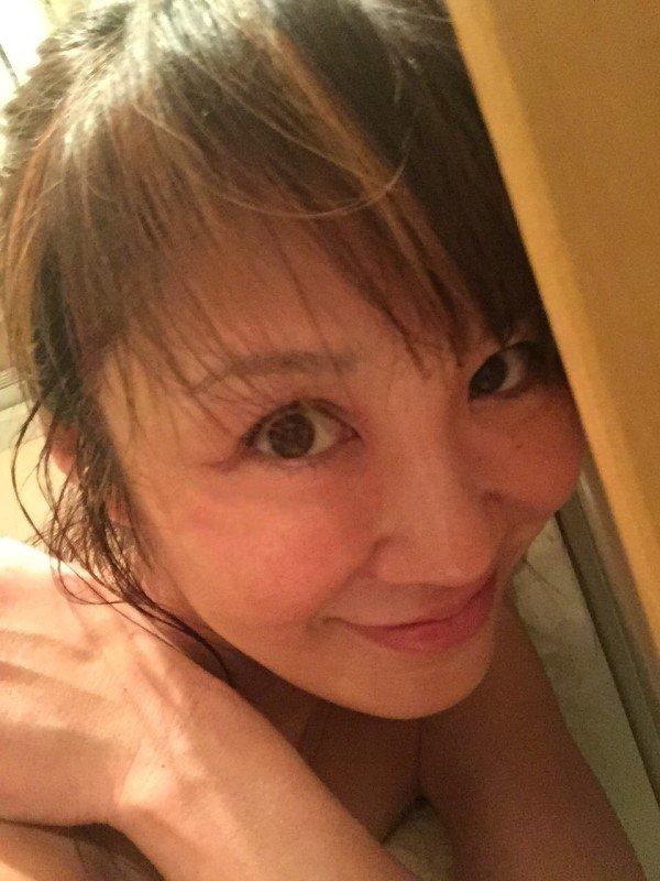 引用元:ツイッター ラフィーネカラー代表取締役 近嵐裕美