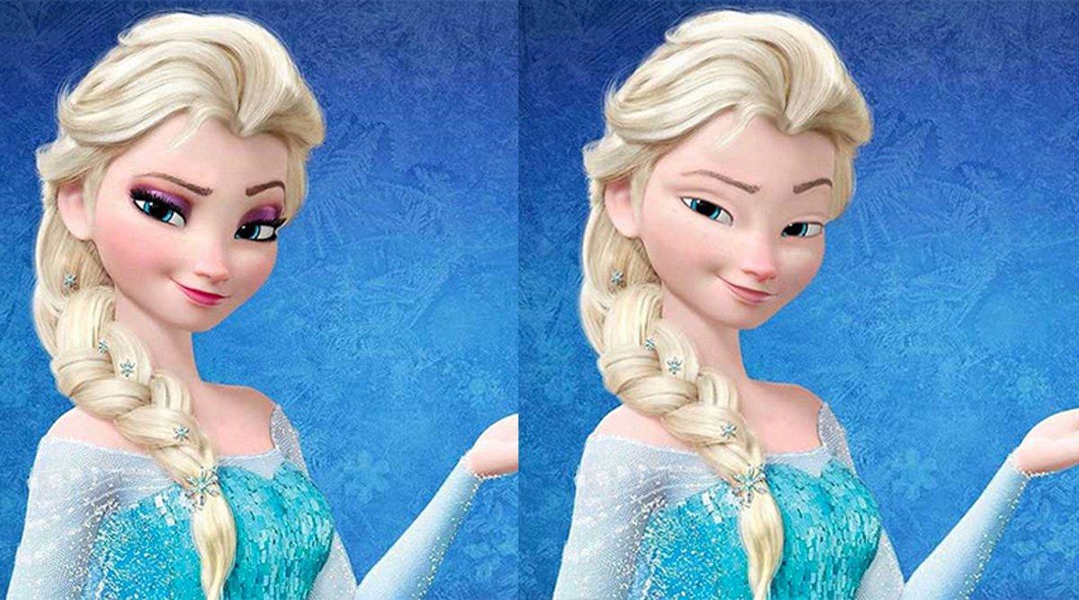 Talu mefumealpuma twitter - Muebles de princesas disney ...