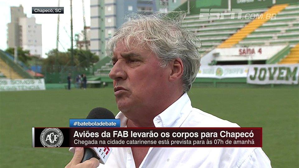 Pai de Filipe não irá encontrar Temer em aeroporto: 'Ele que tenha vergonha na cara e venha aqui' - https://t.co/R6hrKeMuWz