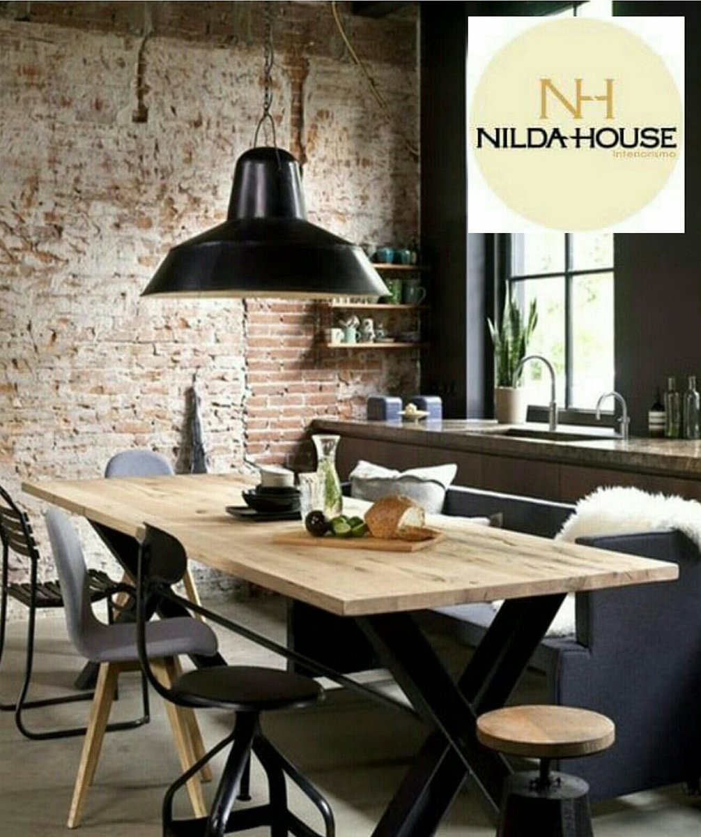 Nilda House Nildahouse Twitter # Muebles Nilda House Quito