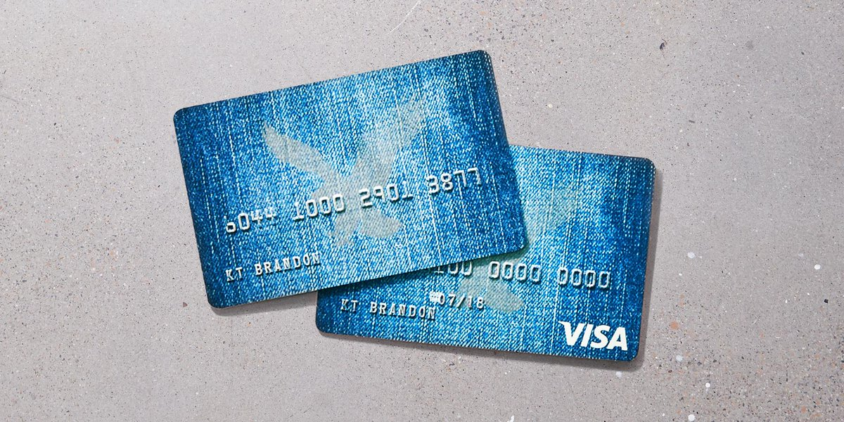 American Eagle Credit Card Sign In >> American Eagle On Twitter Thru 12 8 Take 20 Off When You Use