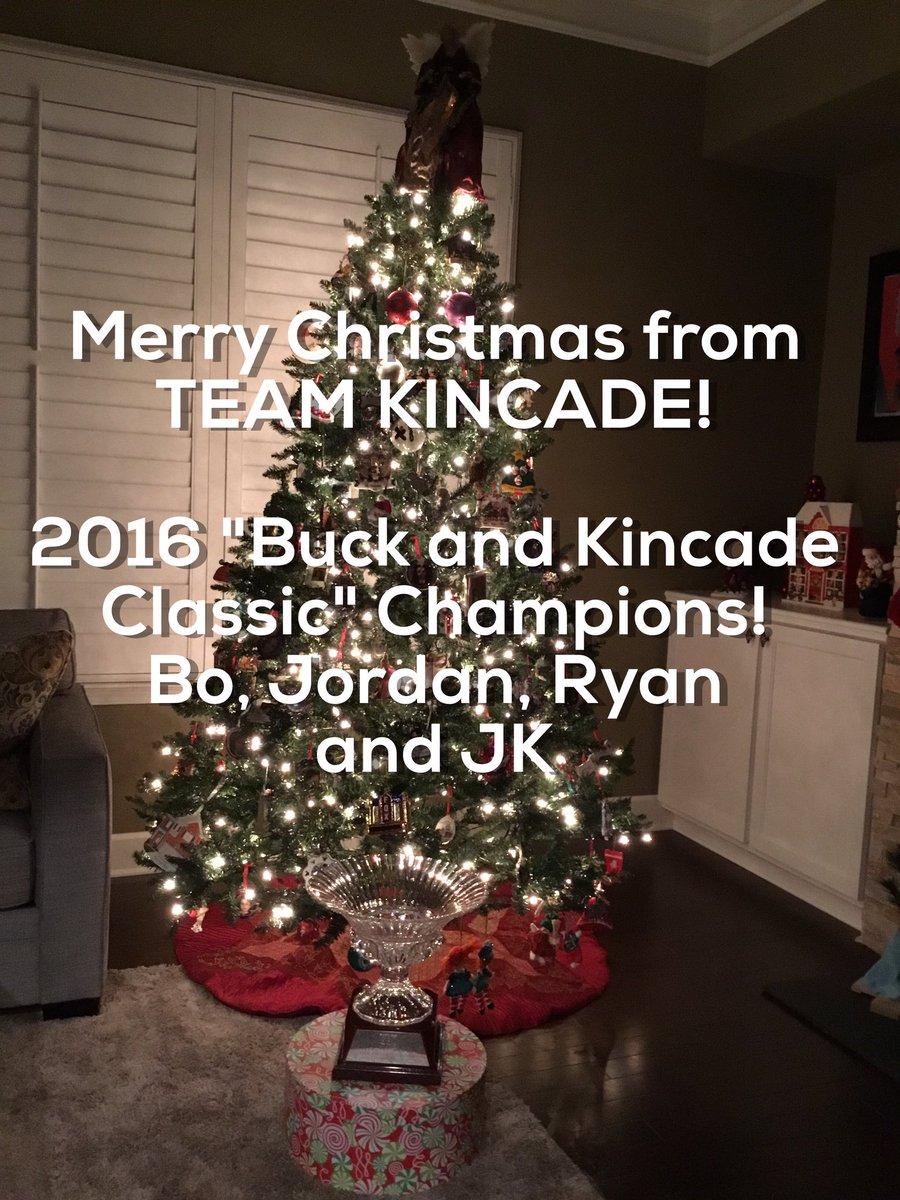 John Kincade on Twitter: \