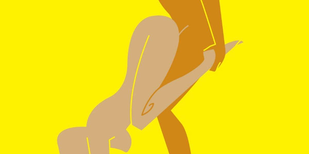 sex hard position