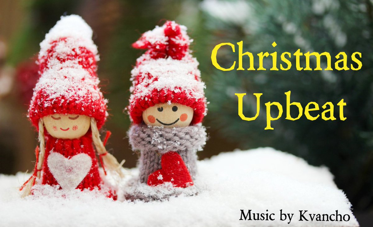 upbeat christmas songs for guitar