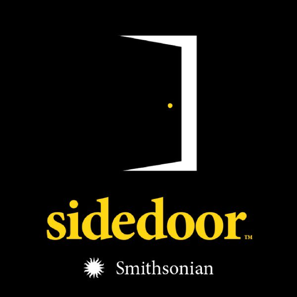 Thumbnail for #Sidedoor