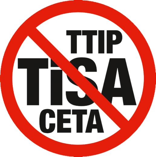 Some&#39;#TradeDeals&#39;On HoldAfter #Trumps Election ButDangerLurks InLesserKnown #TISA E/Es: http:// tinyurl.com/hmdyazm  &nbsp;   #TISA #TAFTA #MultiNationales <br>http://pic.twitter.com/rfN0MdR08f
