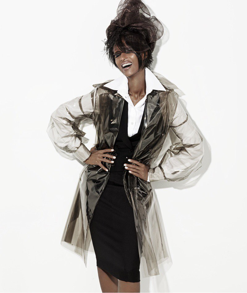 YAY.... It's Friday! #fbf #imanarchive https://t.co/SAY2CpIzqr