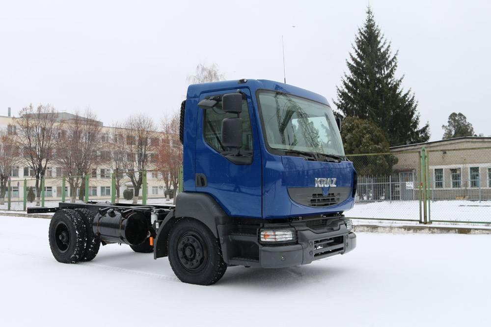 Киевский бронетанковый завод ввел в эксплуатацию цех по производству корпусов для БТР-3 - Цензор.НЕТ 4256