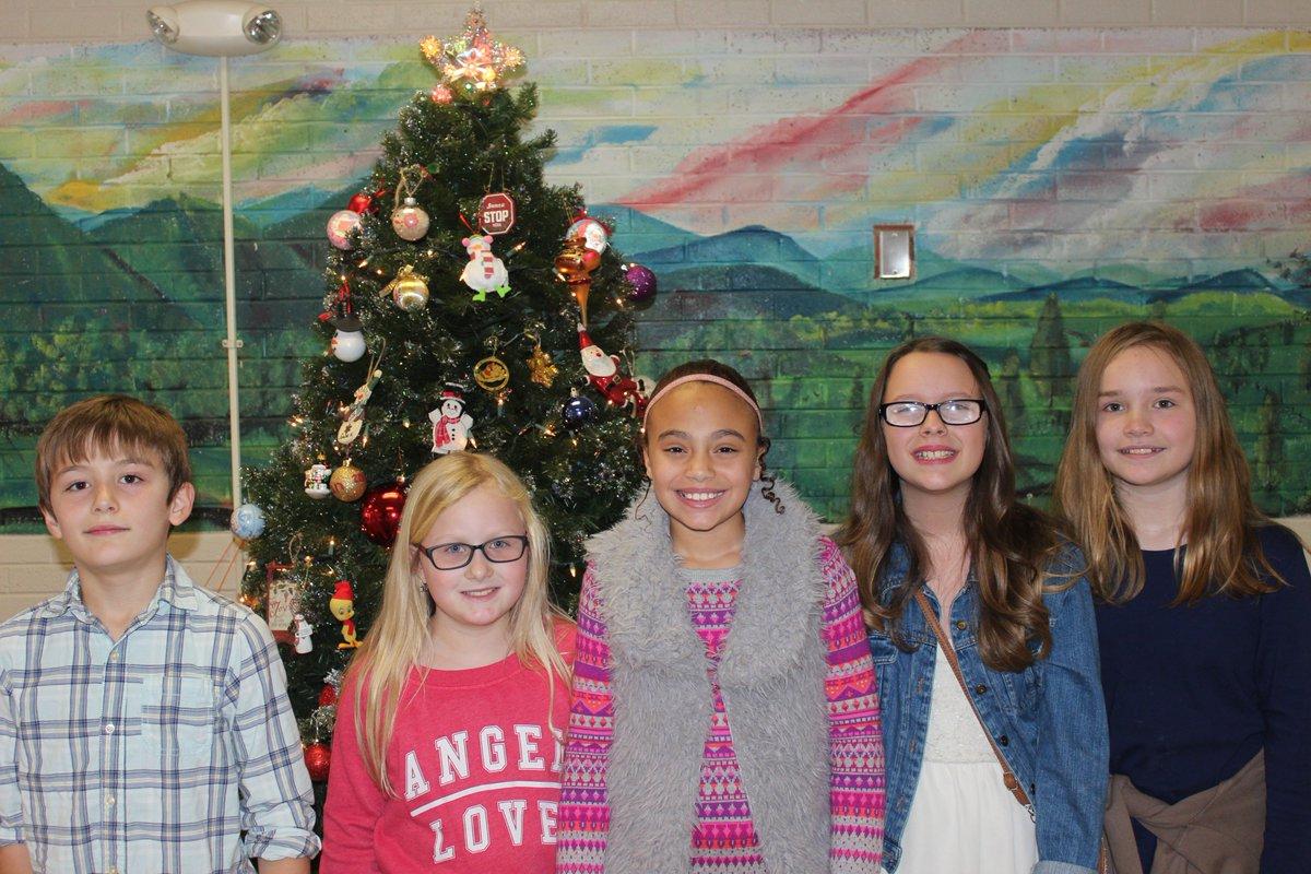 Education Travel   Culture    ETC Student Essay Contest West Virginia Public Broadcasting Generation No Kid Hungry Photo Essay Contest