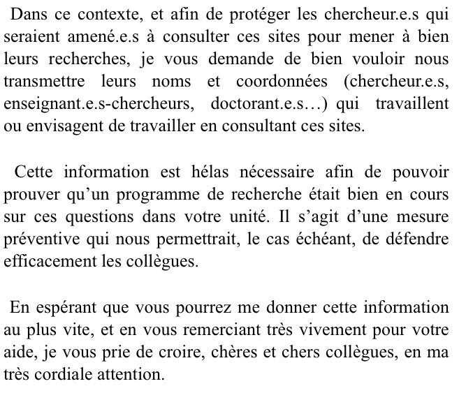 flicage total du net - Page 10 CysW_UvXgAAaWND