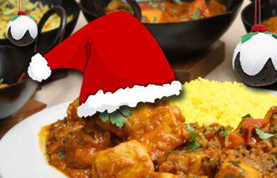 Foots Cray Lions Jfc On Twitter It S The Fclnews Coaches Christmas Curry Night Tonight Carefull Hot Curry And Early Morning Training Don T Always Agree With Each Other Https T Co Dqwnul2tmo
