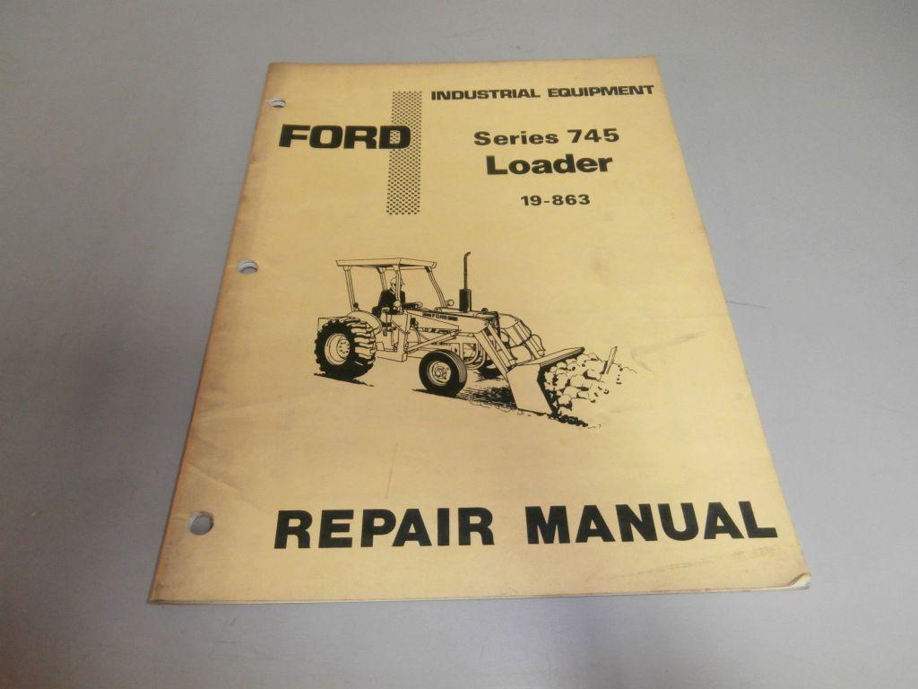 Daihatsu Ayla Owners Manual