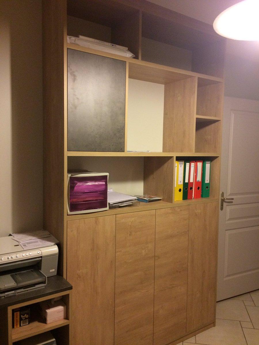 maison du placard fabulous optez pour le sur mesure avec la maison du placard u bussy saint. Black Bedroom Furniture Sets. Home Design Ideas