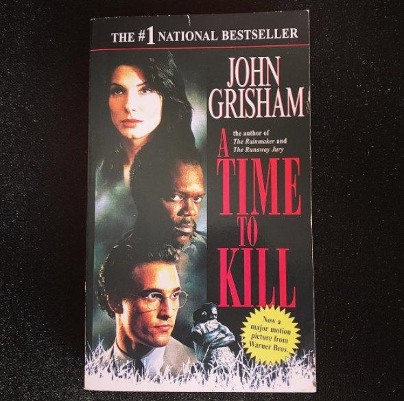 the client full movie by john grisham