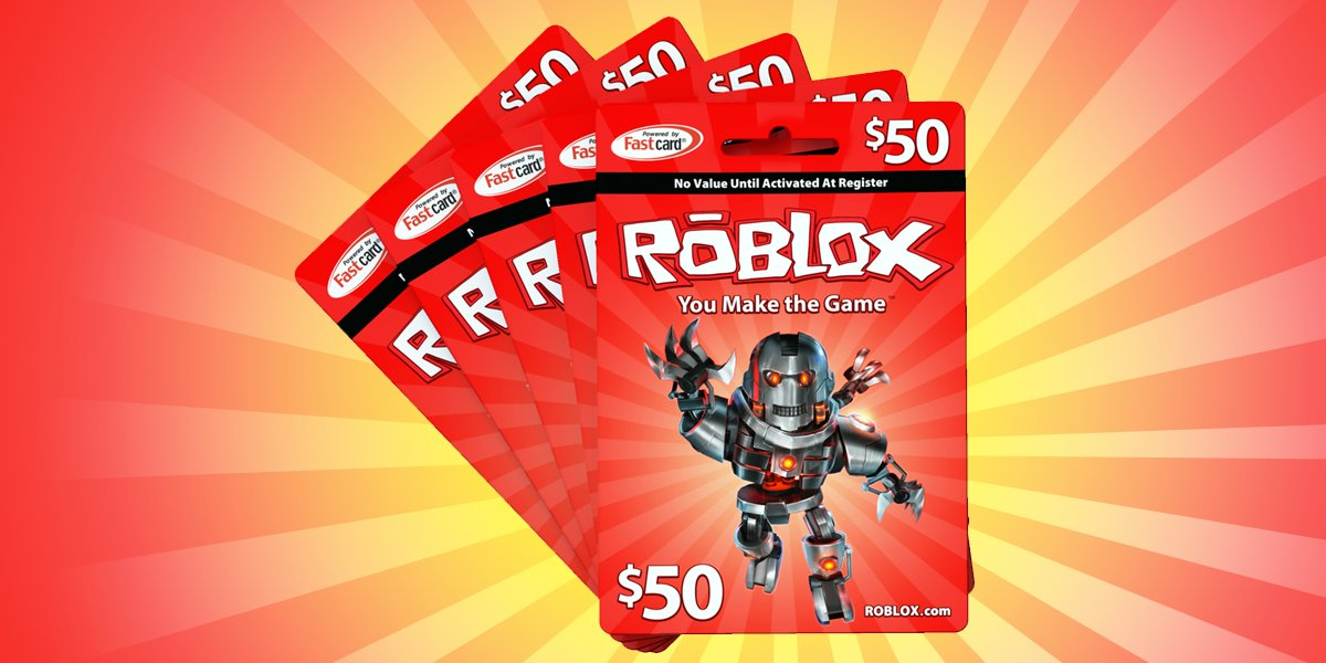 """Roblox on Twitter: """".@CNET is giving away $250 in #ROBLOX ..."""