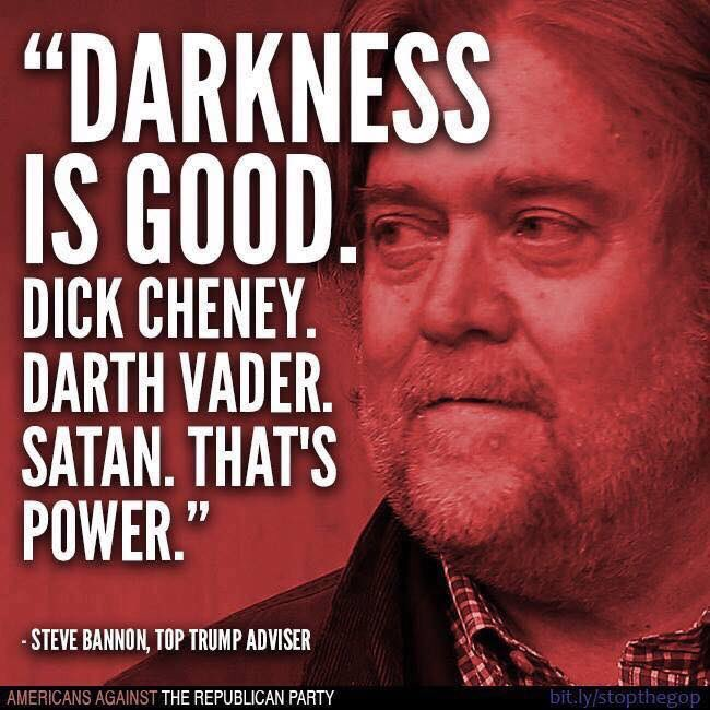Image result for ugly bannon