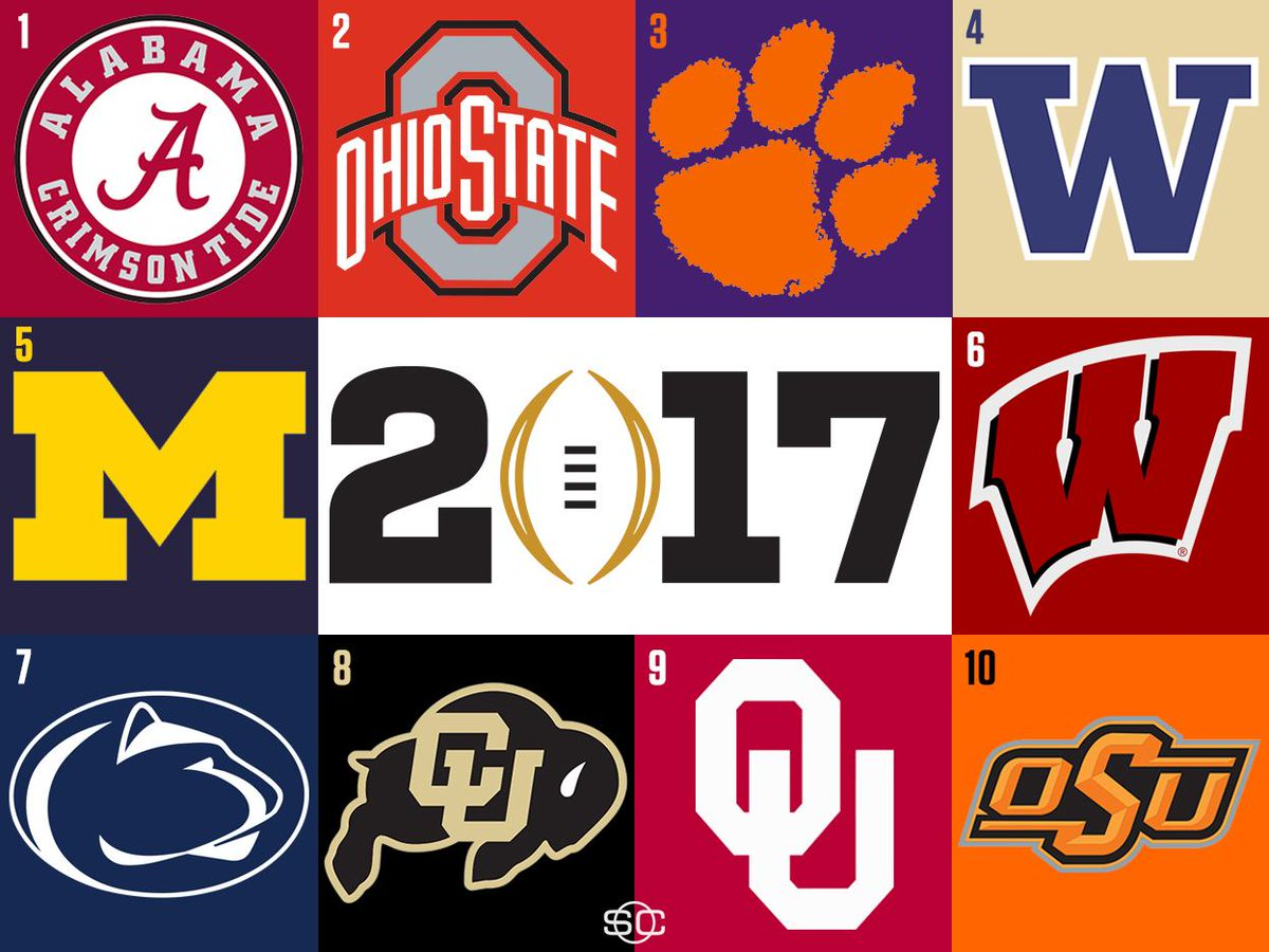 college games tonight upcoming college football games