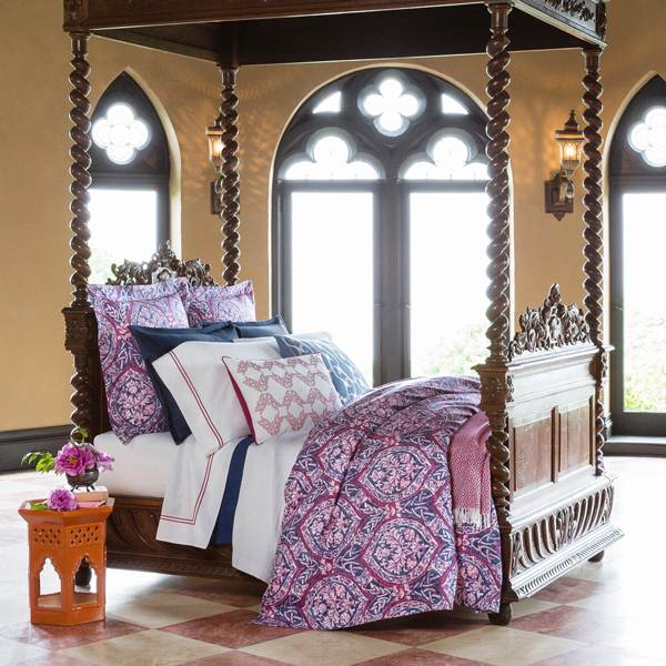 home decorating co (@homedecco) | twitter