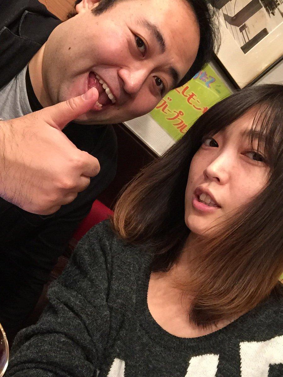 """棟方真梨子 on Twitter: """"昨夜、..."""