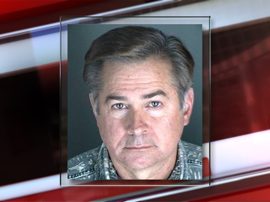Boulder Ice Cream co-owner Scott Ray accused of sex assault; Police seek more victims