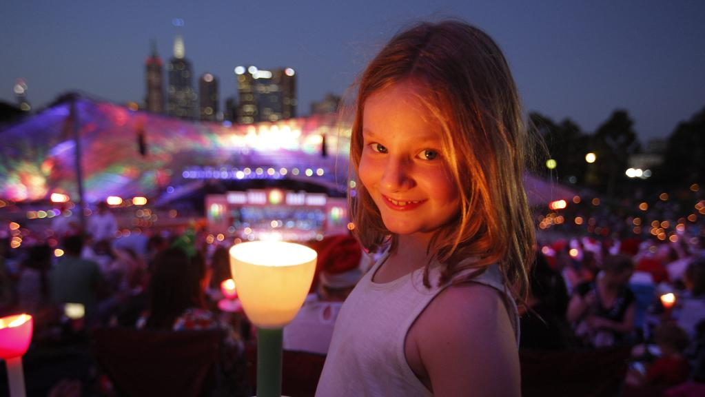 it's beginning to look a lot like Christmas! Here's your guide to Melb's best carols beginning today https://t.co/3lmjgN50Eb https://t.co/MCzrvI1oxF
