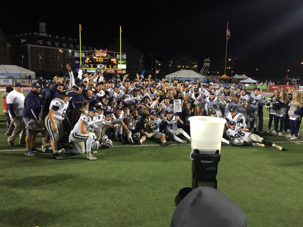Class 5A state champion: Farragut High School https://t.co/K3c5kL9wO3