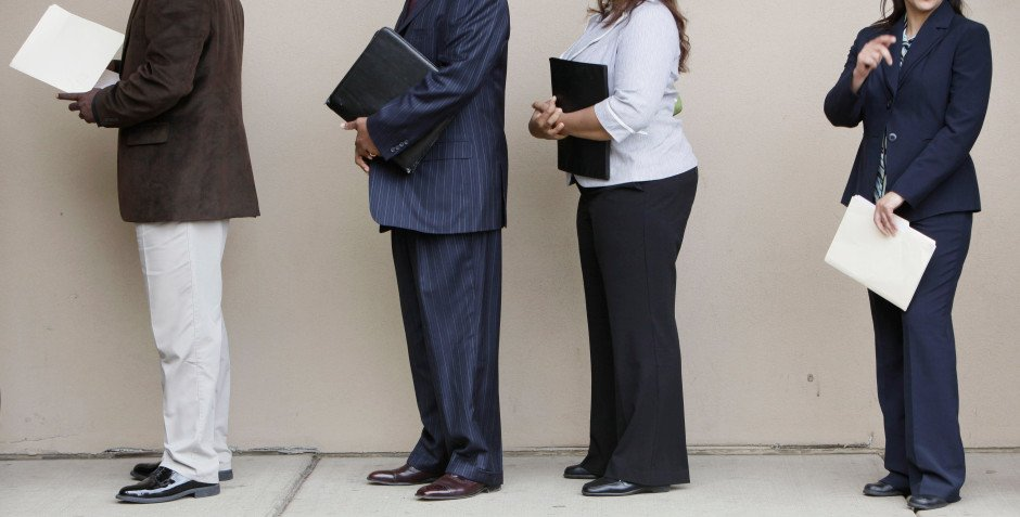 Employers add 178,000 jobs as unemployment sinks to 4.6 percent