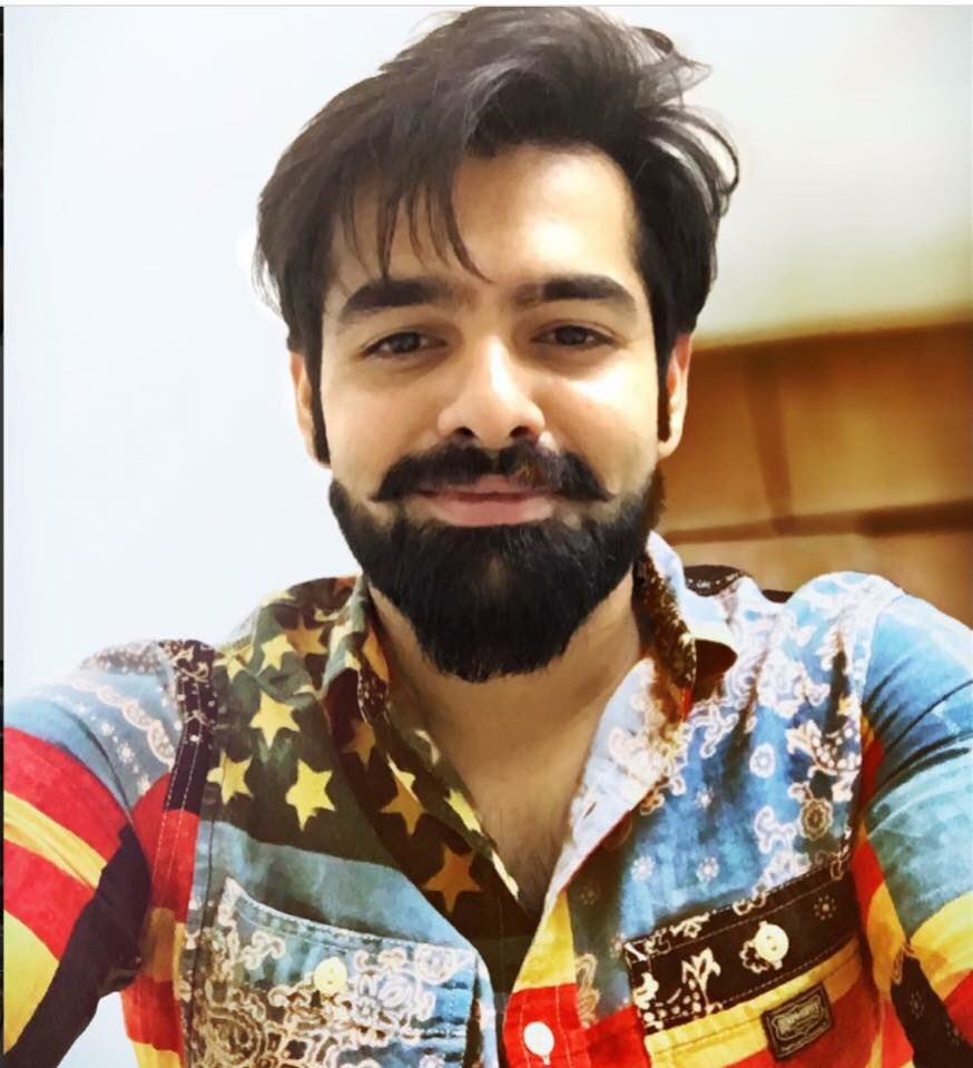 ram pothineni facebookram pothineni filmleri izle, ram pothineni and his girlfriend, ram pothineni biography, ram pothineni instagram, ram pothineni 2017, ram pothineni age, ram pothineni mp3 songs, ram pothineni shivam, ram pothineni, ram pothineni girlfriend, ram pothineni movies, ram pothineni movies list, ram pothineni facebook, ram pothineni family, ram pothineni car, ram pothineni fan page, ram pothineni upcoming movies, ram pothineni caste, ram pothineni twitter, ram pothineni images