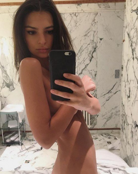 "stomp singapore on twitter: ""emily ratajkowski responds to her nude"