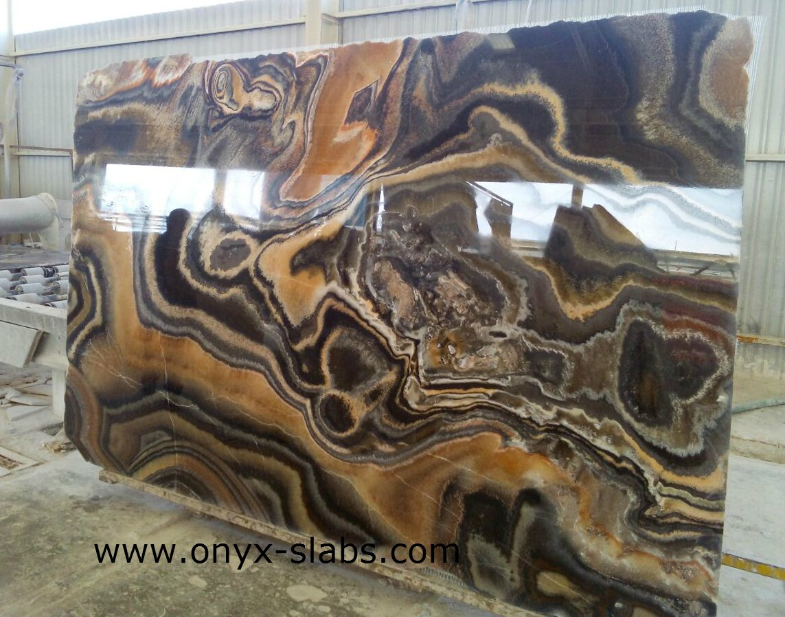 Onyx Slab Prices : Onyx slabs onyxslabs twitter