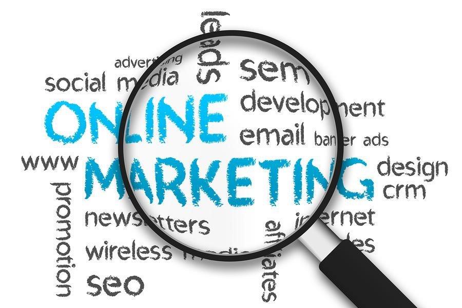 """OMG! This #Online #Marketing Campaign Rocks!"" #SocialMedia https://t.co/FatP2Bfvwe https://t.co/vkIf6KMbQ6"