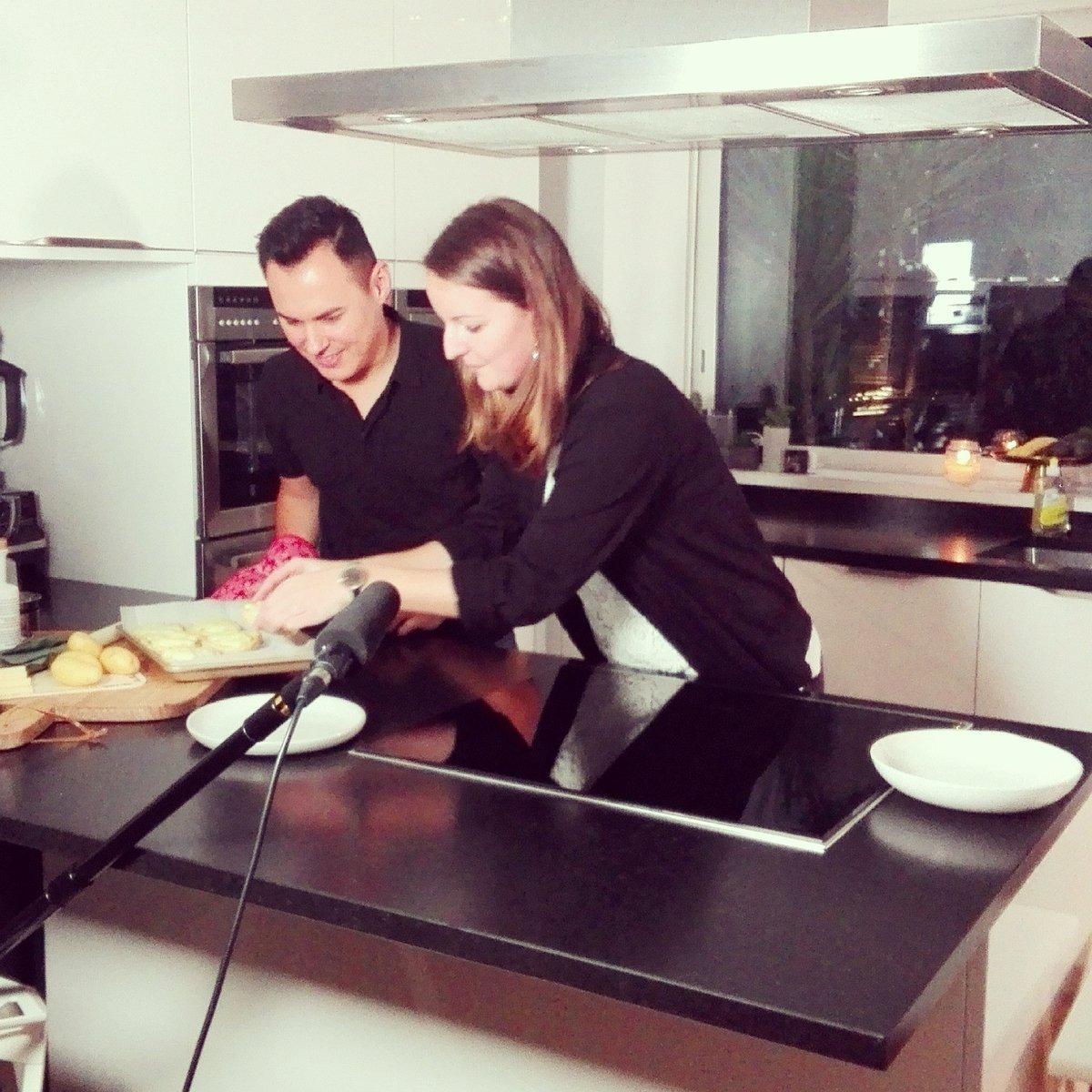 Herv cuisine hervecuisine twitter - Youtube herve cuisine ...