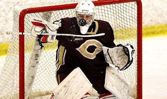 "Image result for ""sam nelson"" hockey photo"