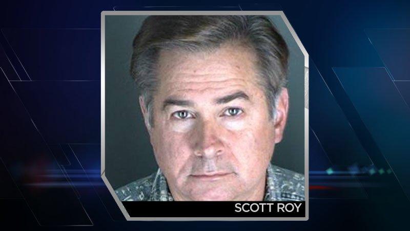 Boulder police seek man accused of 15-year sexual assault spree