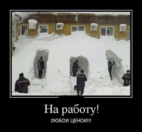 1 ноября закон в украине