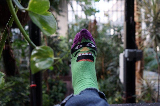 Funky Socks For Men & Women