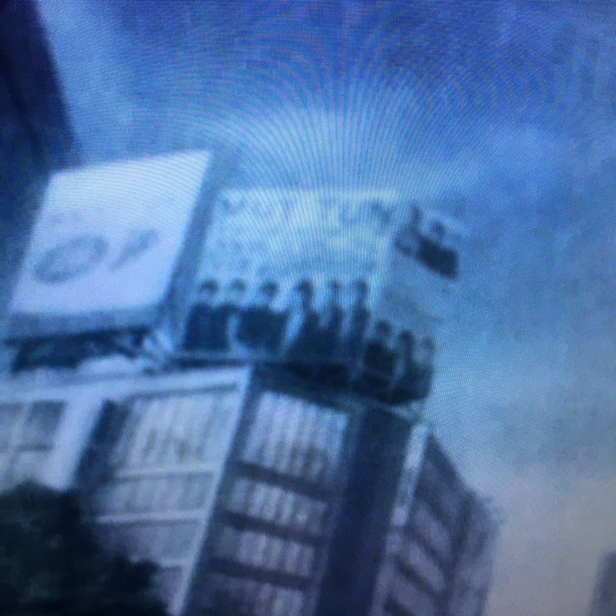 うたプリで突然KAT-TUN(MUT-TUN)10daysのポスター映って、号泣してる