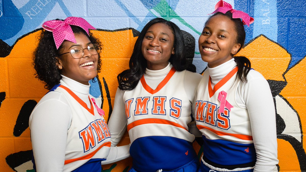 neil rubino neilrubino twitter i put together a new photo essay about high school cheerleading in public schools there is a video to see as well