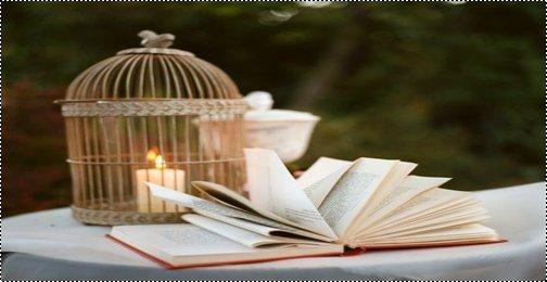 ليست الغاية أن تقرأ كتاباً .. بل الغاية أن تستفيد منه