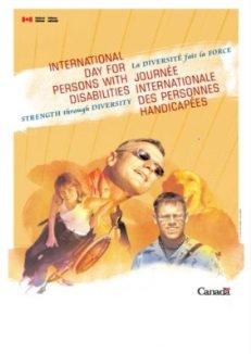 Les #FAC reconnaissent la contribution des personnes handicapées #JIPH #ONU https://t.co/gH6tPTmnca