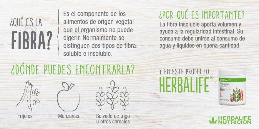 Herbalife Latino on Twitter: