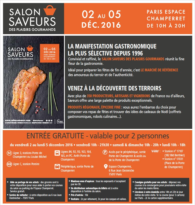 Guide Des Saveurs De Lannee Book Pdf Free Download Aj Hoge Book