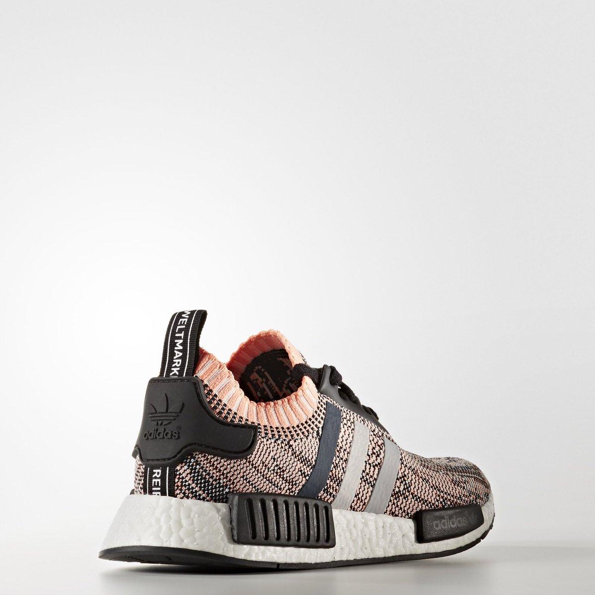 7cd613a338747 Sneaker Shouts™ on Twitter