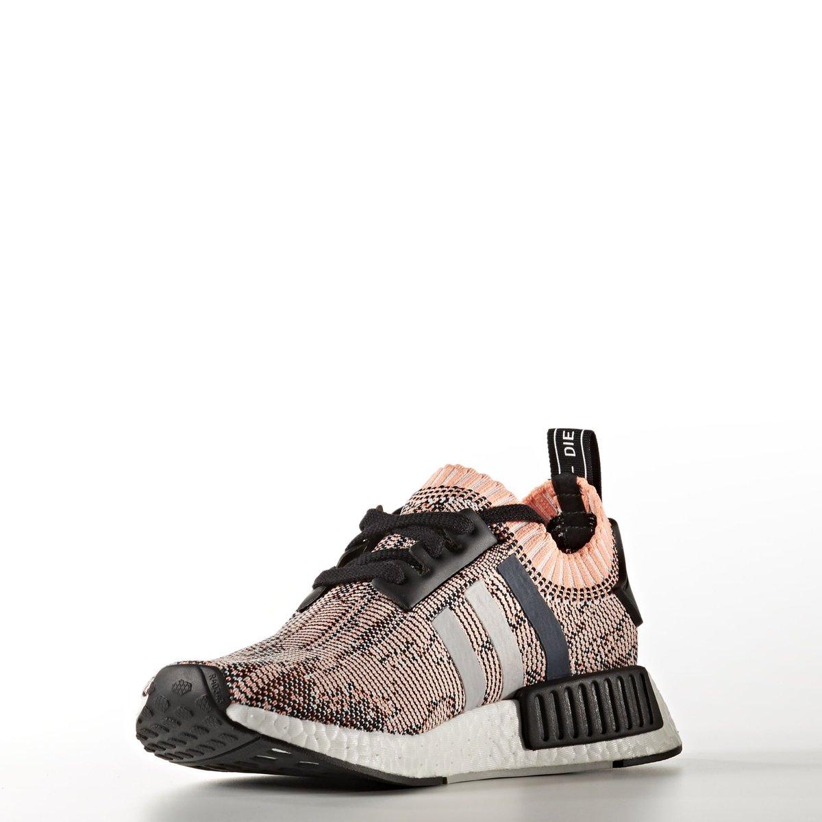 61a310ec6099c Sneaker Shouts™ on Twitter