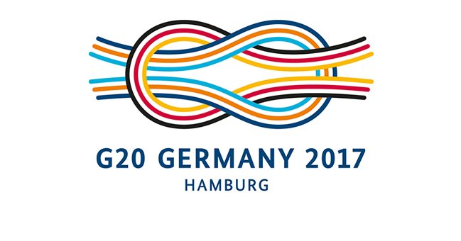 G20Foundation photo
