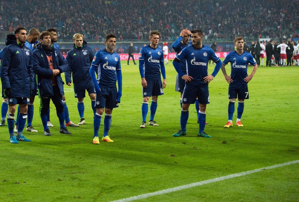 Uefa Europa Picture: UEFA Europa League (@EuropaLeague)