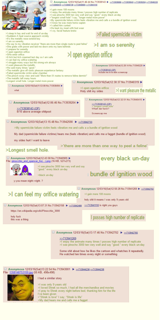 4chan Greentext On Twitter Op Ascends To Godhood Https T Co Vrgoazgfcy Read More 4chan Stories Https T Co 0icz0bkdeu
