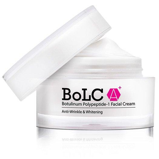 крем с эффектом ботокса для лица medical collagene 3d отзывы