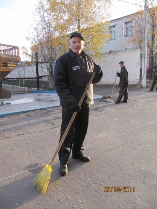Картинки по запросу ходорковский на зоне